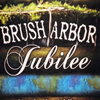 Brush Arbor Jubilee