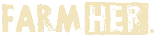 FarmHer logo