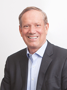 2016 Presidential Candidate George Pataki