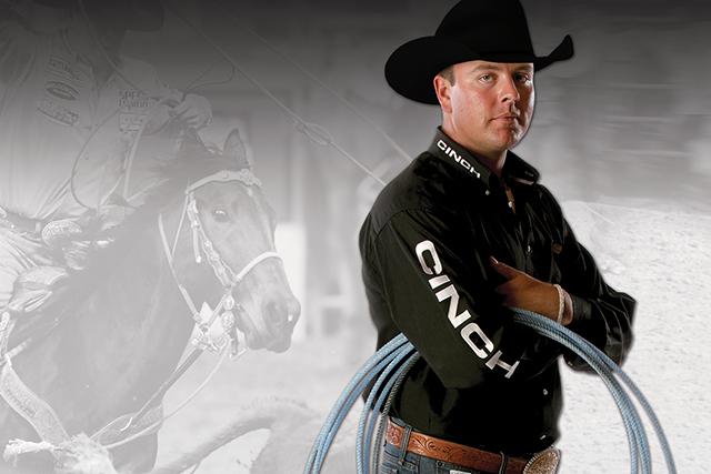 Cowboy Stories Jade Corkill
