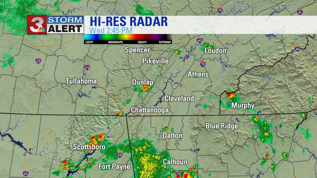 Georgia Weather Map In Motion.Wrcbtv Com Chattanooga News Weather Amp Sports